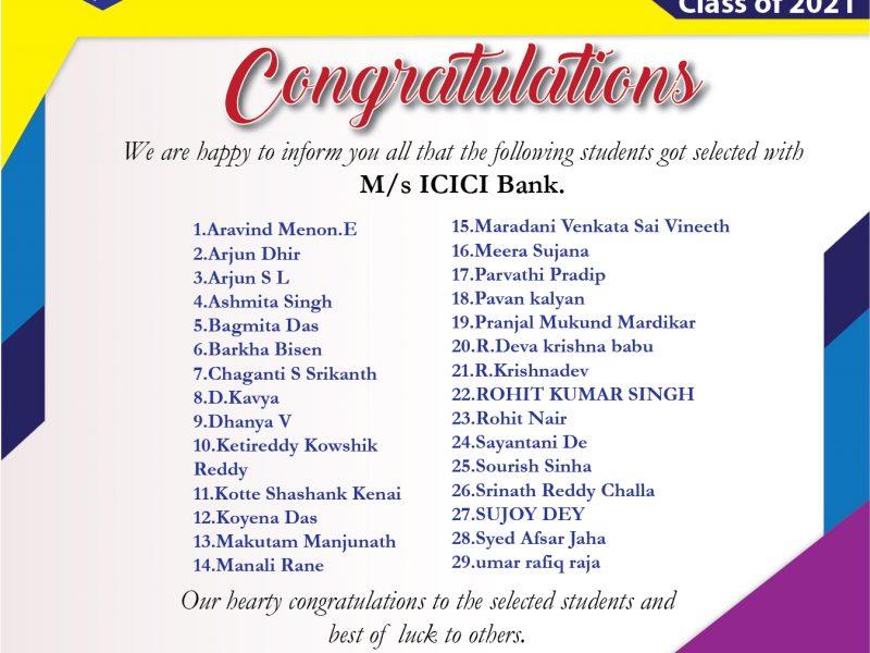 ICICI Bank-01