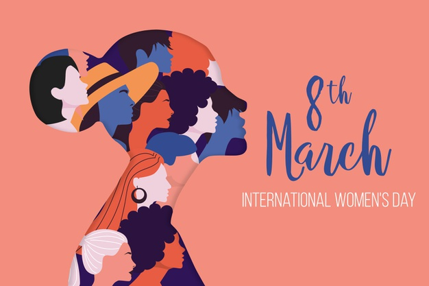 international-women-s-day-illustration-with-profile-woman_52683-55776